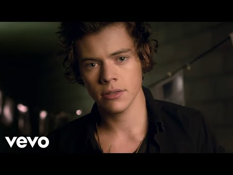 One Direction - Story of My Life [sent 110 times]