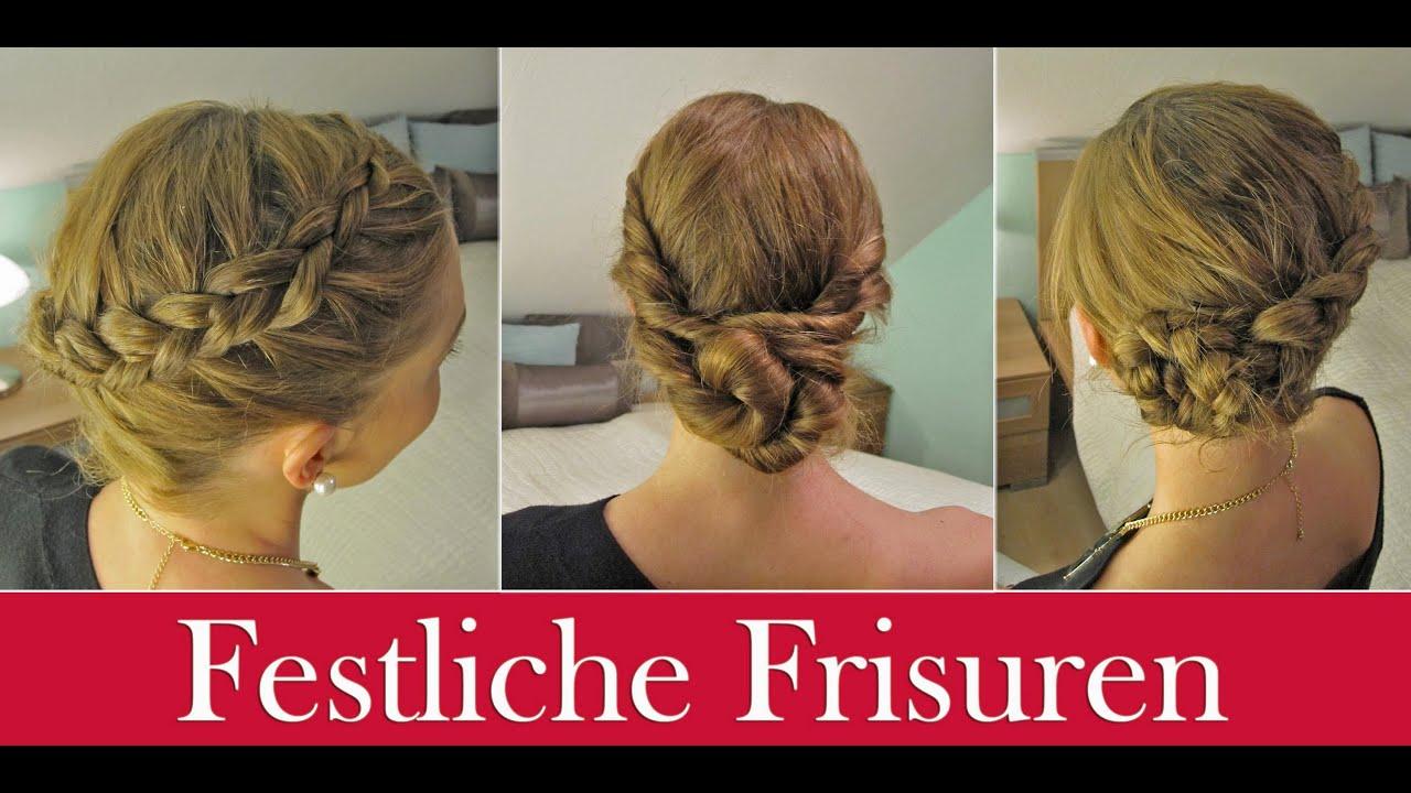 Frisuren Locken Zur Seite Lucia Blog