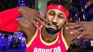 PUTBACK POSTER DUNK & FINAL SHOT THRILLER! NBA 2K18 My Career Gameplay Ep. 13