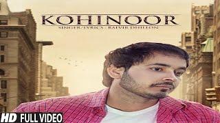 Kohinoor – Balvir Dhillon