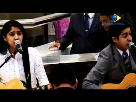 Baixar Canção e Louvor- Naamã