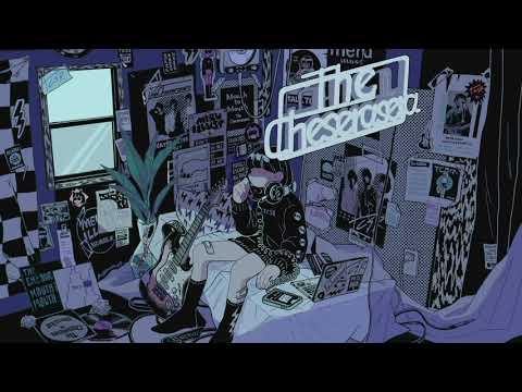 The Cheserasera「グッドラック」Music Video