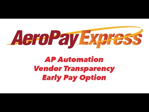 AeroPay Express for Property Management Companies