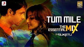 Video Tum Mile (The Essential Mix) - DJ Suketu