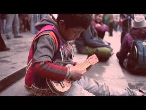 Milk & Sugar feat Maria Marquez - Canto Del Pilon (Giova Remix)