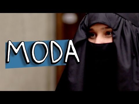 MODA - Smashpipe Entertainment