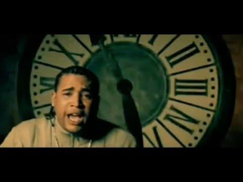Reggaeton Antiguo Video Mix 1 FENA VDJ OLD SCHOOL