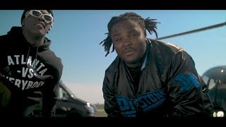 tee-grizzley-from-the-d-to-the-a-ft-lil-yachtymusic-video.jpg