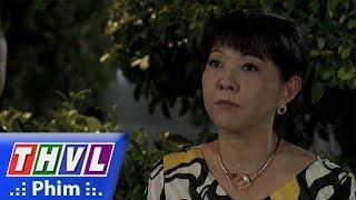 THVL | Những nàng bầu hành động - Tập 41[6]: Bà Xuân bàng hoàng khi biết Kiên vụng trộm với Thư