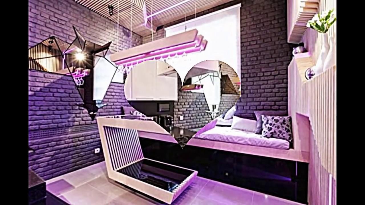 interior design, decoration, art, fashion, gifts, - google+, Wohnzimmer dekoo