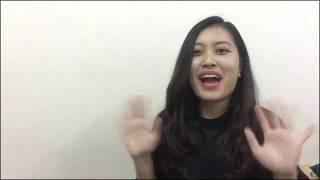 Những sai lầm của sinh viên khi đi du học youtubeconvert cc