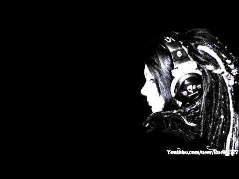 DJ VAL & Ди-Кей - Чёрным По Белому (New Version)