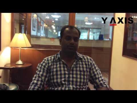 Mr  Alla Santosh,UK visit visa,Vaibhavi
