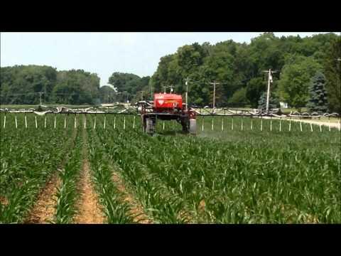 VanTilburg Farms Inc