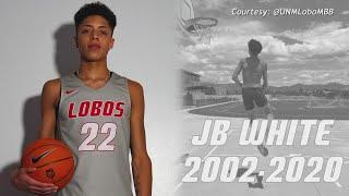 Santa Fe community reacts to death of star high school basketball player