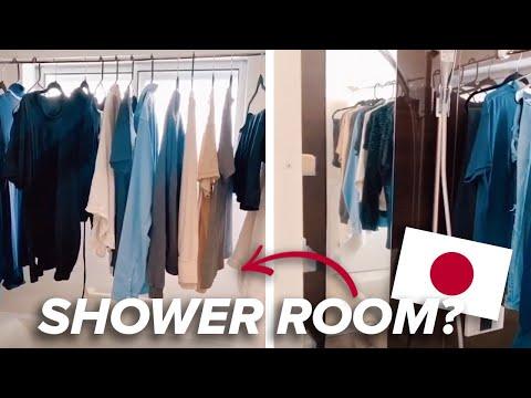 Максимално користење на просторот, минималистички дизајн - зошто јапонските станови се најдобро уредени?