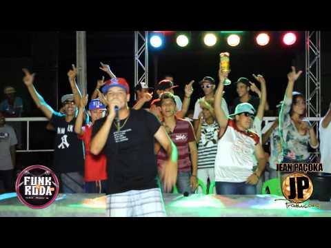 Baixar Funk de Roda C.G [ MC GABRIEL DA BAIXADA ] 03/12/2013