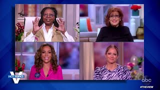 Will Trump or Biden Benefit from Final Debate? | The View