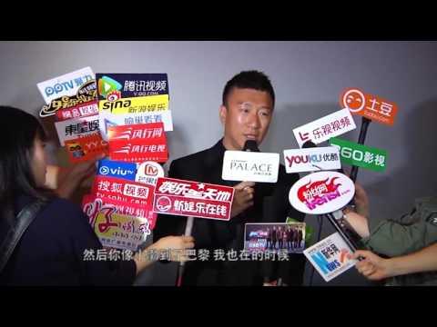《芒果捞星闻》 Mango Star News:孙红雷感慨张艺兴发微信很啰嗦 【芒果TV官方版】