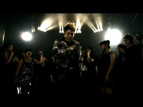 터치(TOUCH) - Rockin' the Club(로킨 더 클럽)