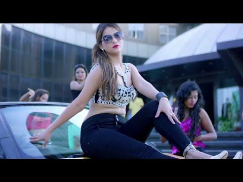 WANTED LYRICS - Mavi Singh