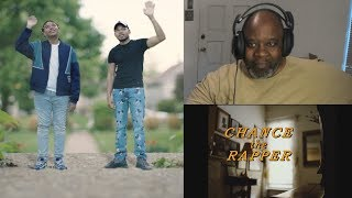 dad-reacts-to-ybn-cordae-bad-idea-feat-chance-the-rapper-official-video.jpg