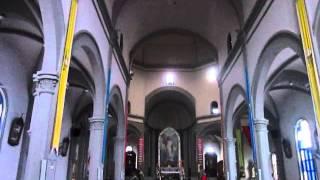 Nhà thờ Khoái Đồng Nam Định