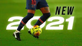 Most Humiliating Skills in Football 2021 ᴴᴰ