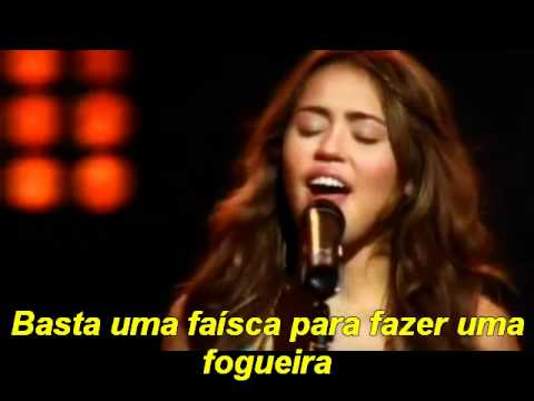 Baixar Send it On - Demi Lovato, Jonas Brothers, Miley Cyrus & Selena Gomez [Legendado] HQ