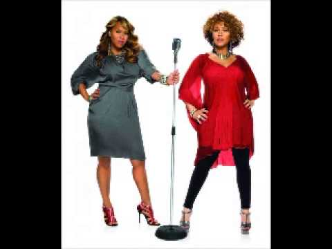 Member of Mary Mary Said She Tried to Stab Her Husband for Cheating: Is Violence Acceptable?