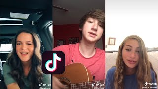 fly-me-to-the-moon-covers-tiktok-compilation-%f0%9f%8c%99%f0%9f%92.jpg