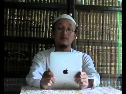 Konsultasi Syariah: Menjual Harta Warisan - Ustadz Aris Munandar, M.P.I. [Arsip Lama]