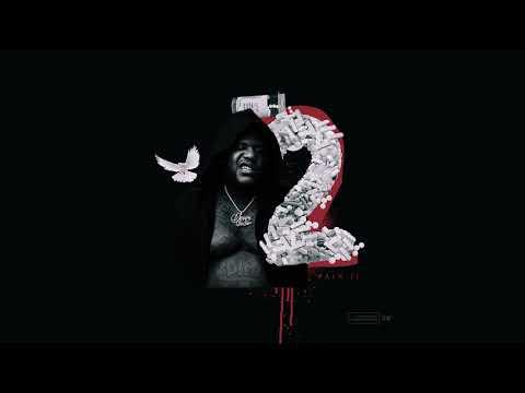 Derez De'Shon - Wanna Believe U (feat. Moneybagg Yo) (Audio)