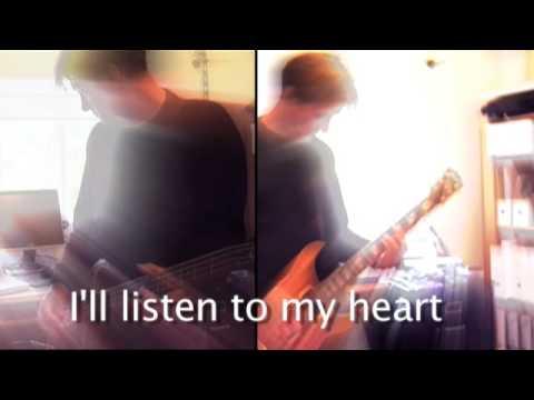 Baixar Ramones in 90s - 'Listen to my heart'