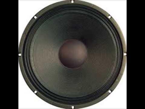 Baixar Hood Gone Love it Bass Boosted Jay Rock Ft Kendrick Lamar