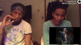 nba-youngboy-love-is-poison-prod-by-cashmoneyap-wshh-exclusive-off%e2%80%a6-%e2%80%93-reaction-video.jpg