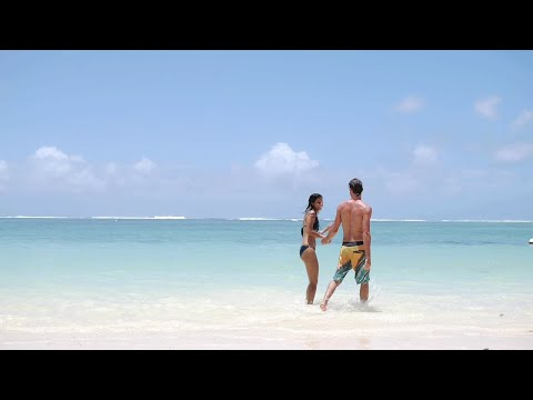 Deep into Mauritius by Veranda Resorts, Mauritius