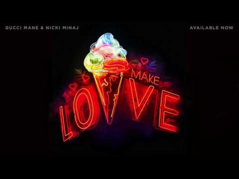 "Watch ""Make Love (ft. Nicki Minaj)"" on YouTube"