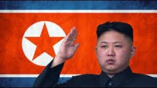 Mỹ-Triều : Kim Jong Un thách thức Joe Biden