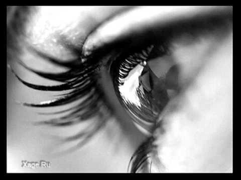 AvensiS - Моя любимая из историй.wmv
