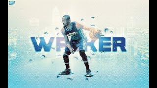 kemba-walker-mix-moon-rock.jpg