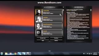 Euro Truck Simulator 2 versión 1 15 1+Clave de Activación