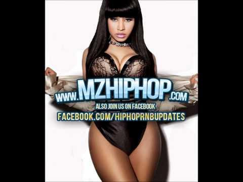 40 Cal Feat. Nicki Minaj - Lolli (New 2011+Download)