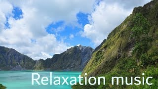 【Relax Instrumental Music】環境音楽,待合室BGM,癒し系,心が落ち着く,Healing Music,勉強に,作業時に,リラックス,