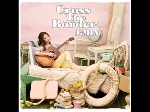 J-Min Song On My Guitar MP3