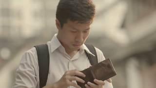 Video  ý Nghĩa Về Cuộc Sống