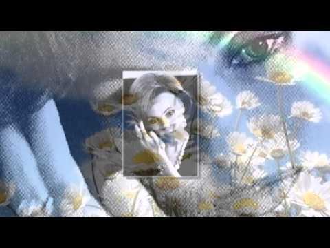 Последний день осени - Татьяна Снежина