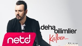 Deha Bilimlier - Kalben