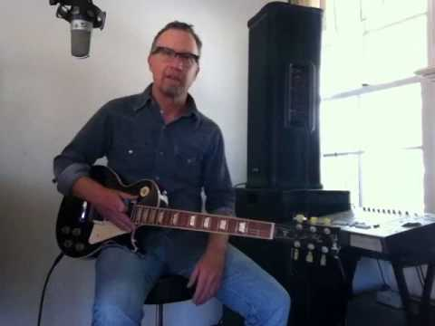 Gibson Min-ETune Equiped Les Paul by the L2p Network