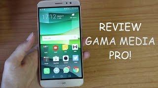 Video Huawei Nova Plus W2DbfGUVPvM